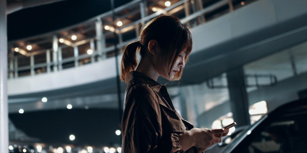 HACHIKO YAMO